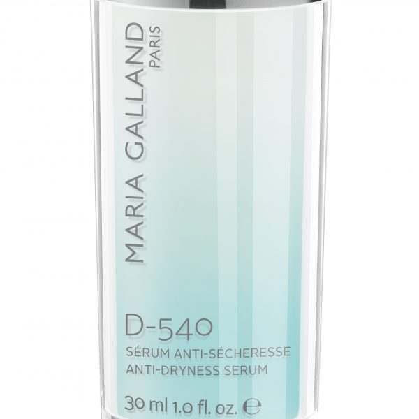D-540_SERUM_ANTI-SECHERESSE