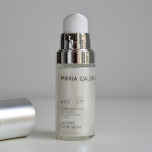 Maria-Galland-Beauty-Cell-Renewal-Primer