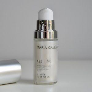 Maria-Galland-Beauty-Cell-Renewal-Primer