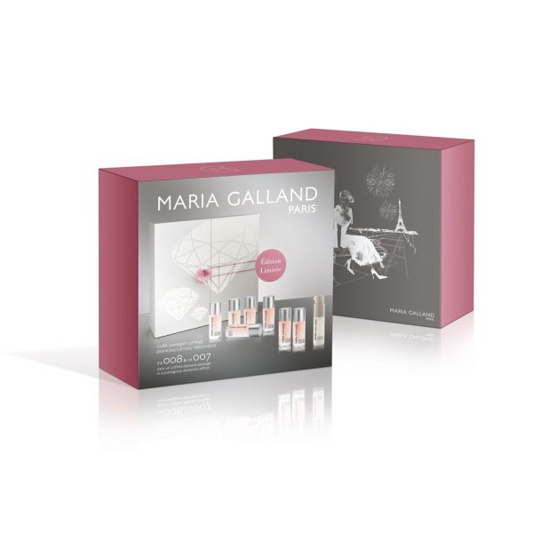Maria-Galland-Cure-Diamond-cb
