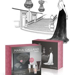 maria-galland-collage